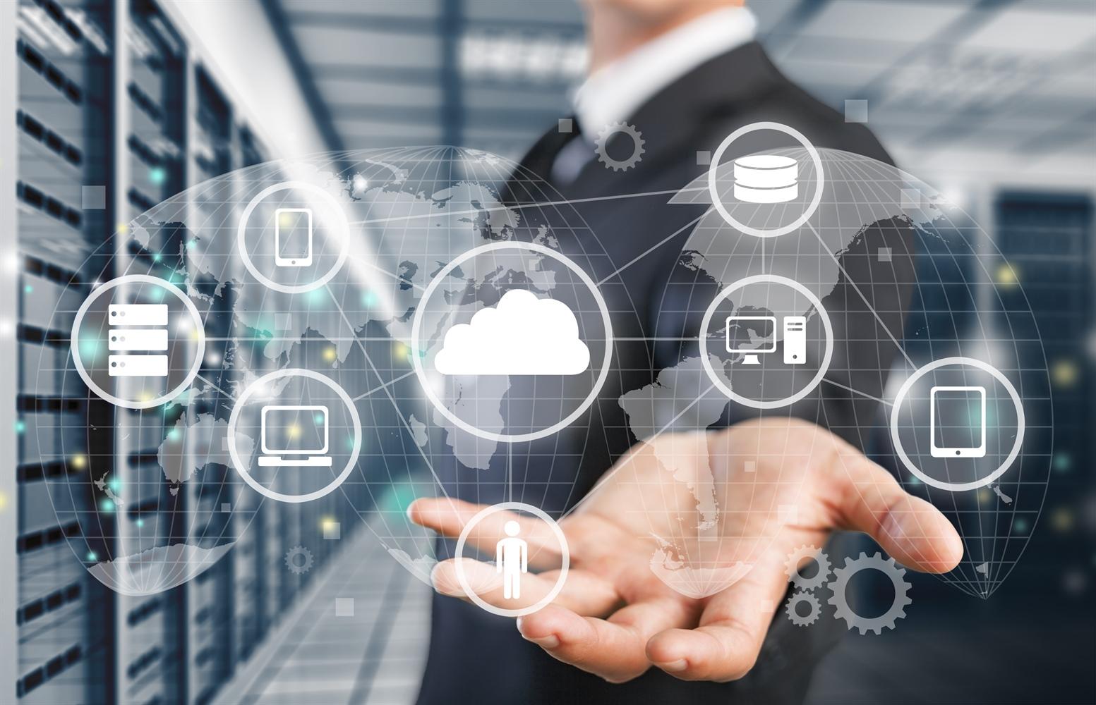 Cloud Storage – Safe or not?